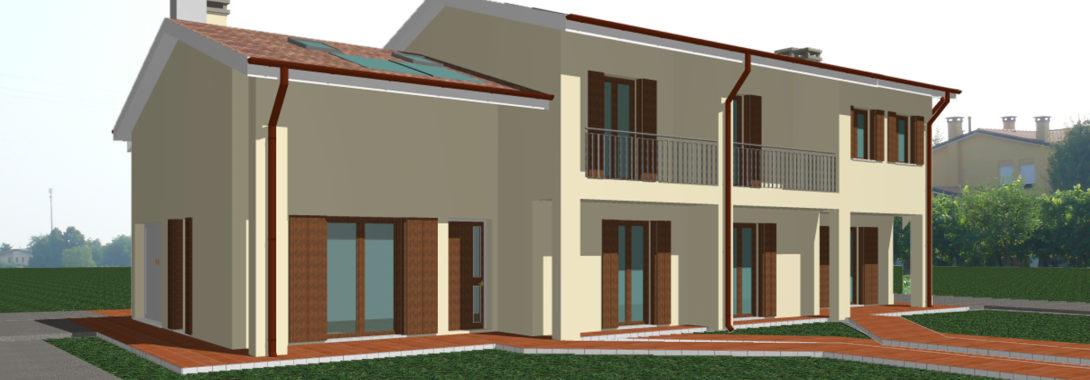 Piano Casa Regione Veneto